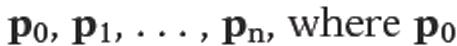 tmpc646398_thumb22[2][2]_thumb