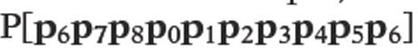 tmpc646401_thumb22[2][2]_thumb