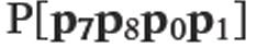 tmpc646402_thumb22[2][2]_thumb