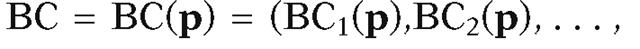 tmpc646587_thumb[2][2]