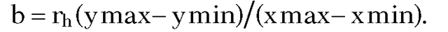 tmpc646612_thumb[2][2]