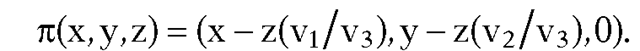 tmpc646635_thumb[2][2][2]