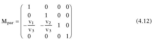 tmpc646639_thumb[2][2][2]