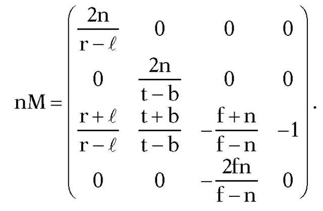 tmpc646654_thumb[2][2][2]