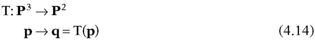 tmpc646663_thumb[2][2][2]