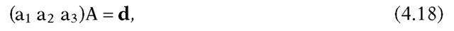 tmpc646678_thumb[2][2][2]