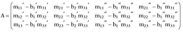 tmpc646679_thumb[2][2][2]
