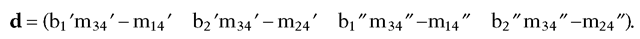 tmpc646680_thumb[2][2][2]