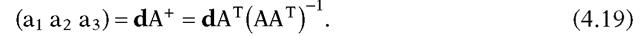 tmpc646681_thumb[2][2][2]
