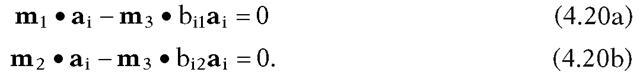 tmpc646688_thumb[2][2][2]