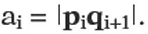 tmpc646696_thumb[2][2][2][2]