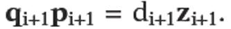 tmpc646721_thumb[2][2][2][2]
