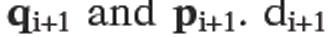 tmpc646723_thumb[2][2][2][2]