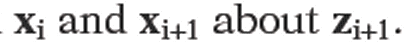 tmpc646725_thumb[2][2][2][2]