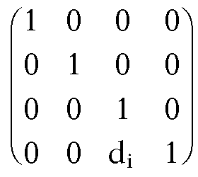 tmpc646762_thumb[2][2][2][2]