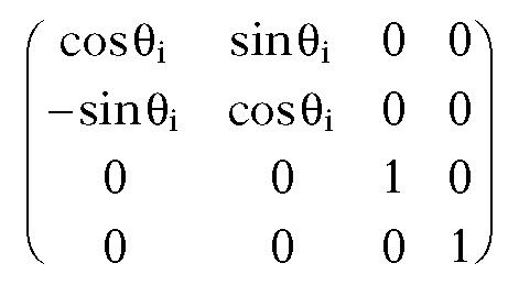tmpc646771_thumb[2][2][2][2]