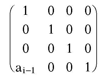 tmpc646776_thumb[2][2][2][2]