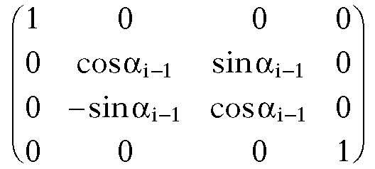 tmpc646785_thumb[2][2][2][2]