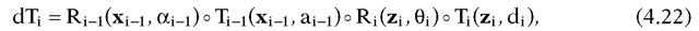 tmpc646786_thumb[2][2][2][2]