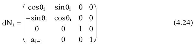 tmpc646792_thumb[2][2][2][2]