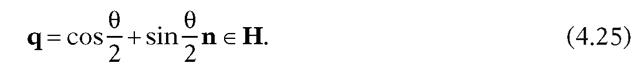 tmpc646801_thumb[2][2][2][2][2]