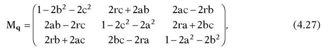 tmpc646807_thumb[2][2][2][2][2]