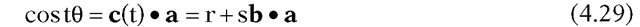 tmpc646829_thumb[2][2][2][2][2]