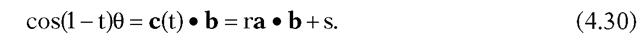 tmpc646830_thumb[2][2][2][2][2]