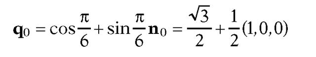 tmpc646845_thumb[2][2][2][2][2]