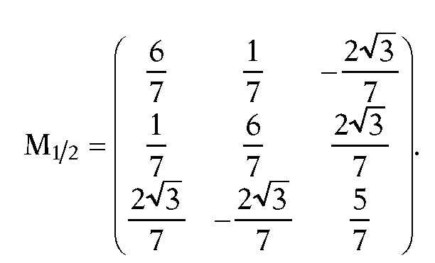 tmpc646852_thumb[2][2][2][2][2]