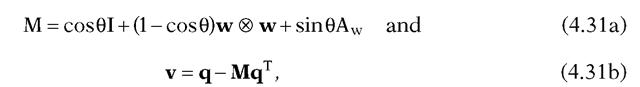 tmpc646863_thumb[2][2][2][2][2]