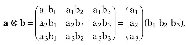 tmpc646864_thumb[2][2][2][2][2]