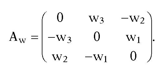 tmpc646865_thumb[2][2][2][2][2]