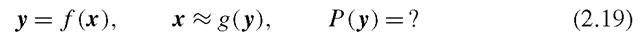tmpdece-117_thumb[2]