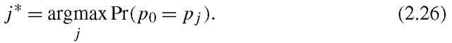 tmpdece-162_thumb[2][2]