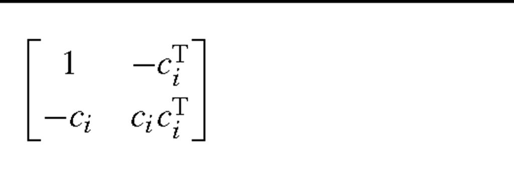 tmpdece-216