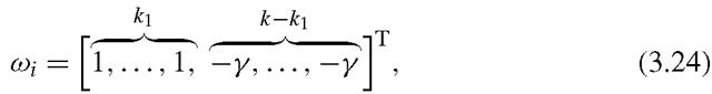 tmpdece-238_thumb[2]