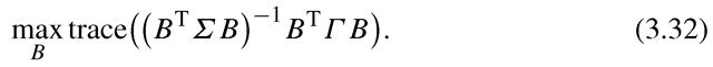 tmpdece-254_thumb[2][2]