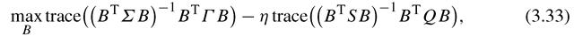 tmpdece-259_thumb[2][2]