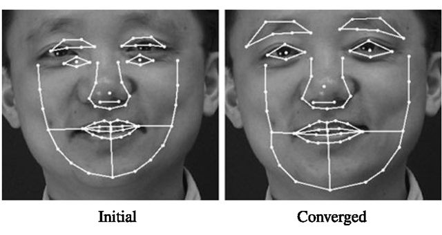 Face perception - Wikipedia