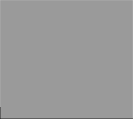 tmpf3d7-4
