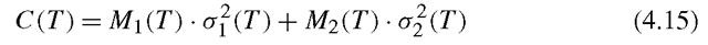 tmp26dc-113_thumb[2][2][2]