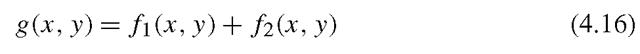 tmp26dc-117_thumb[2][2][2]