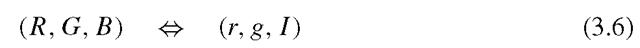 tmp26dc-56_thumb[2]