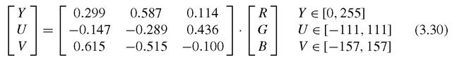 tmp26dc-74_thumb[2][2]