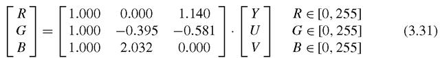 tmp26dc-75_thumb[2][2]