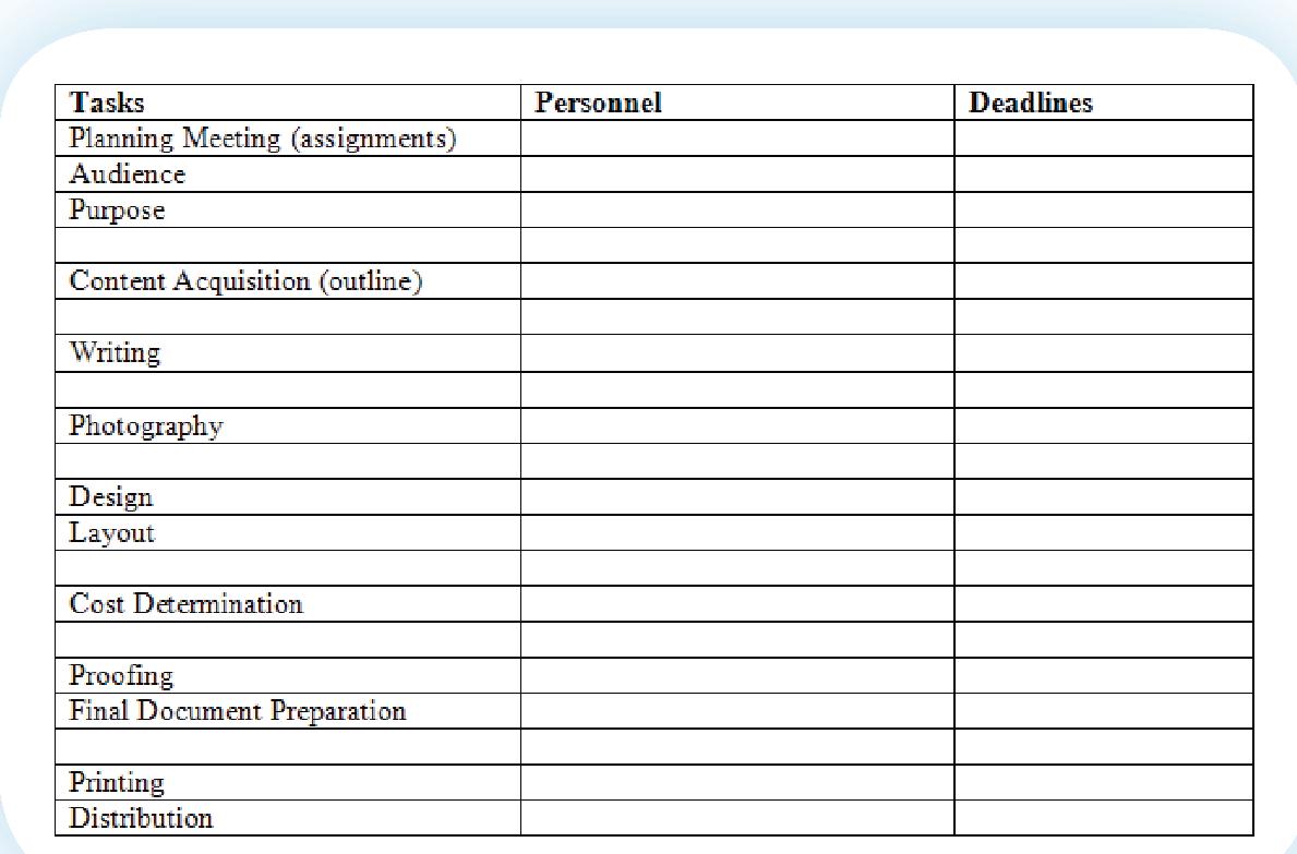 complete business process handbook torrent