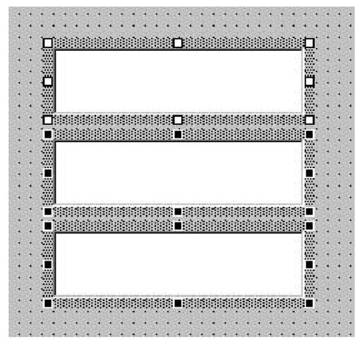 tmp757e-100_thumb[2][2]