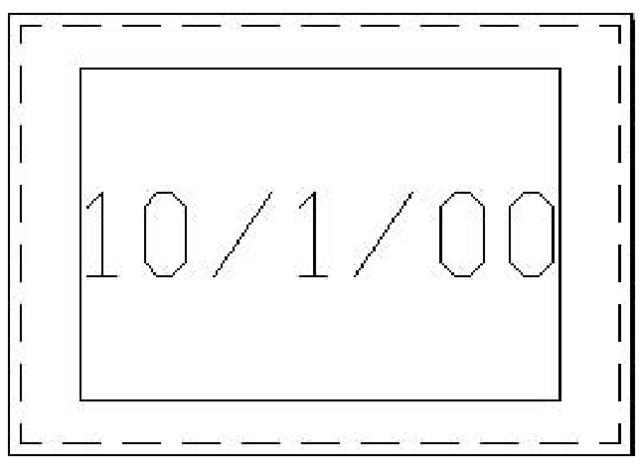 Using VBA's Date and Time Functions (Creating VBA Macros) (AutoCAD VBA)