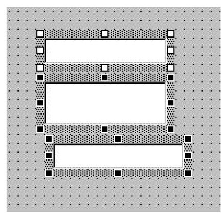 tmp757e-96_thumb[2][2]